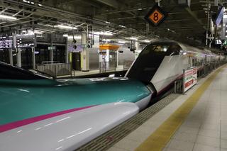 JZ2A0041.JPG