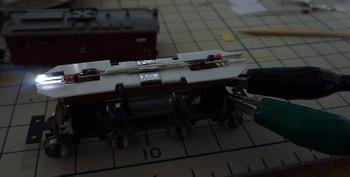 P1030450