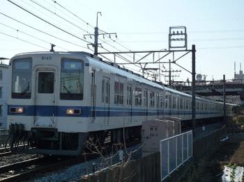 P1030756