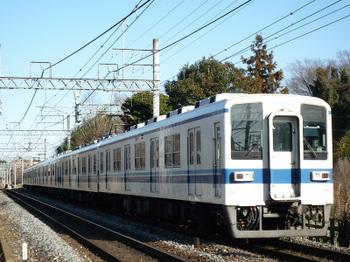 P1030757