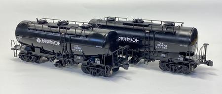 AB1001.JPG