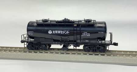 B1001.JPG