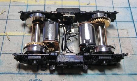 CIMG0749.JPG