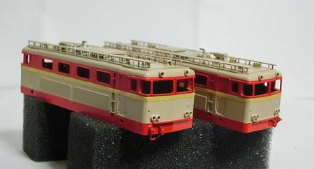 CIMG0928.JPG
