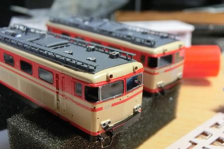 CIMG0952.JPG