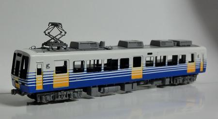 CIMG1002.JPG