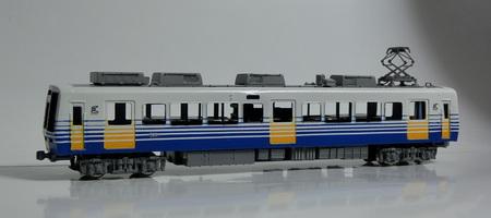 CIMG1003.JPG