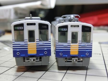 CIMG1159.JPG