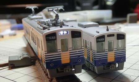 CIMG1160.JPG