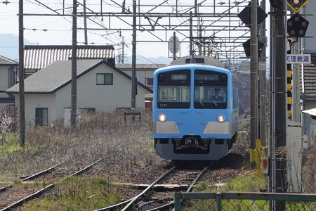 DSC01304.JPG