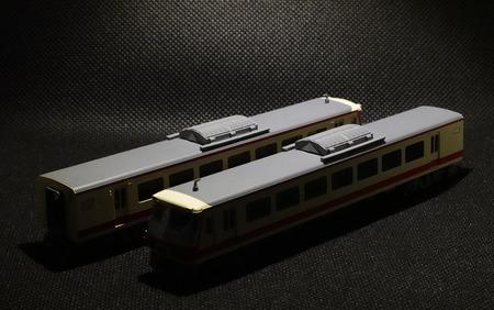 DSC064155.jpg