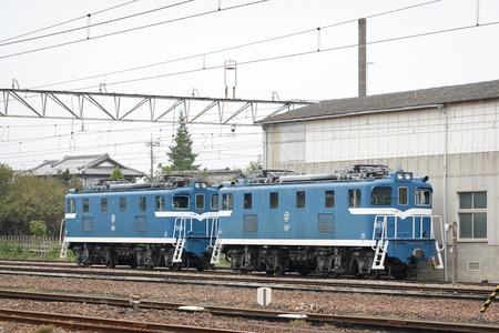 DSC07011.JPG