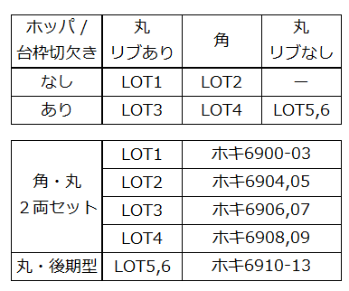 スクリーンショット 2021-01-04 133000.png