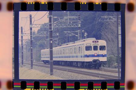 IMG_8440 - コピー.JPG