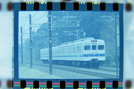 IMG_8440 - コピー (2).JPG