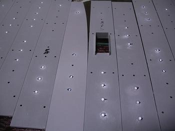 Imgp2844